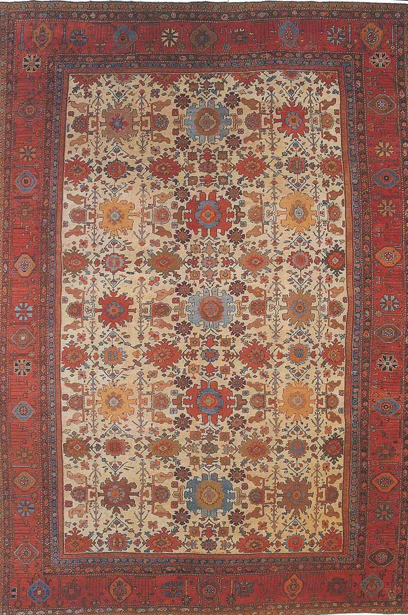 Oriental Rugs For Sale By Owner Handknotted Squarish