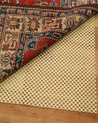 padding for wood floor