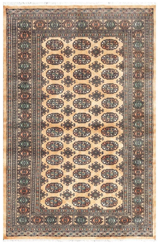 bokhara 4 39 2 x 6 39 3 catalina rug. Black Bedroom Furniture Sets. Home Design Ideas