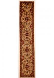 Tabriz Rug 3' x 15'