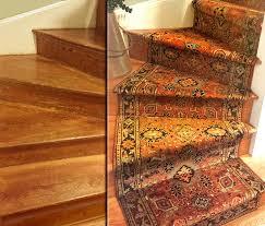 Runner  Rugs for Staircases