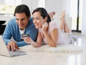 Buy Oriental rugs online