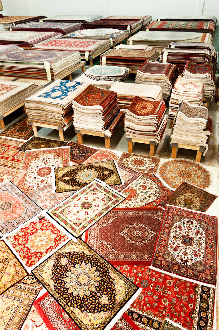 Huge Selection Of Rugs Beautiful Persian Online