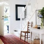 Oriental Runner Rugs For Your Staircase