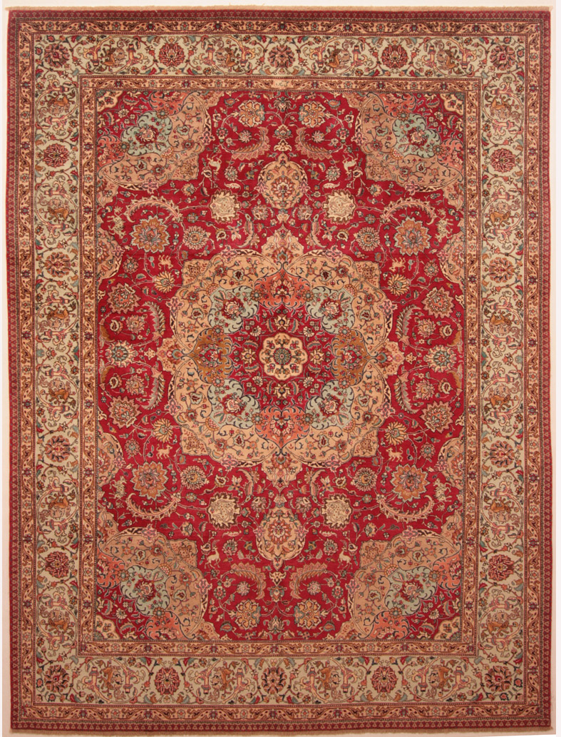 Great Catalina Rug