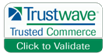 trustwave_seal
