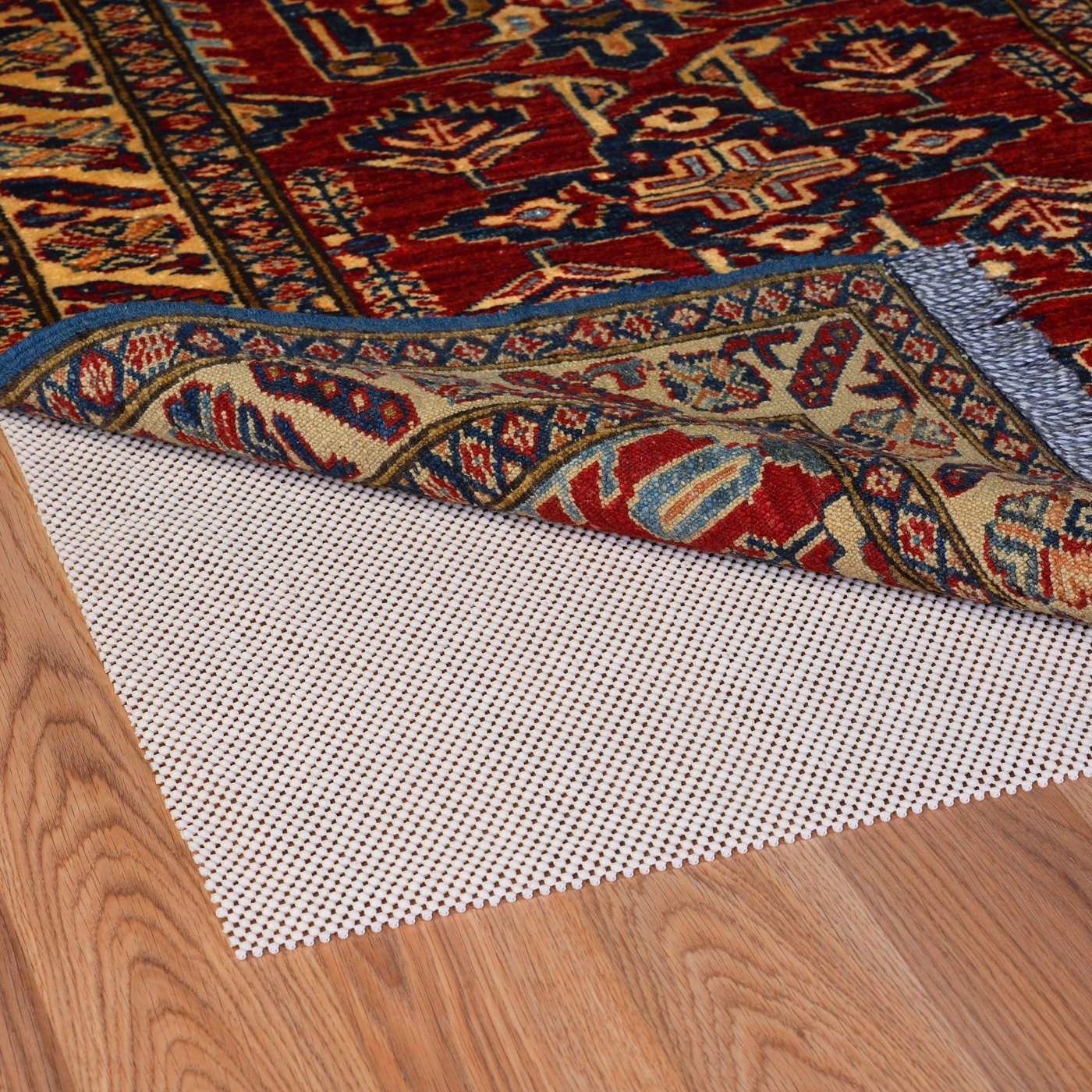 Terms Condition Catalina Rug