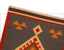 Kilim and Flat Weave Rugs