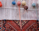 types of oriental rugs origins of rugs