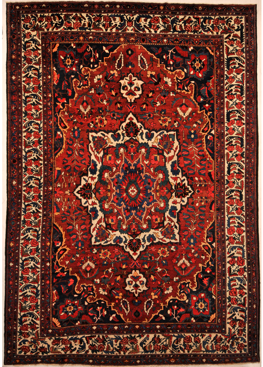 tabriz hand fine classic s closeout world mexico best source sale antiqued kilims l new knotted rug for rugs oriental