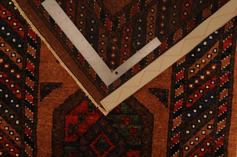 Kazak Azari 2 8 Quot X 12 6 Quot Catalina Rug
