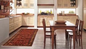 Size Rugs Runner In Kitchen 300x209