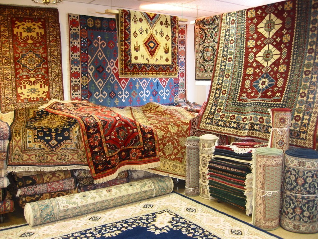 Tips About Silk And Wool Persian Rugs