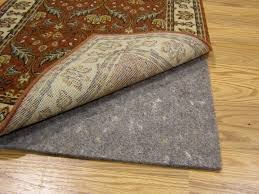 Under Pad For Oriental Rugs