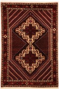 Shiraz Rugs