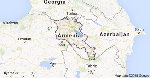 Armanstan Kazak