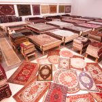 Oriental Wool Rugs
