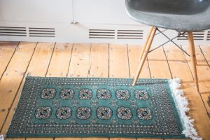 A Look At Three Different Types Of Bokhara Rugs Catalina Rug