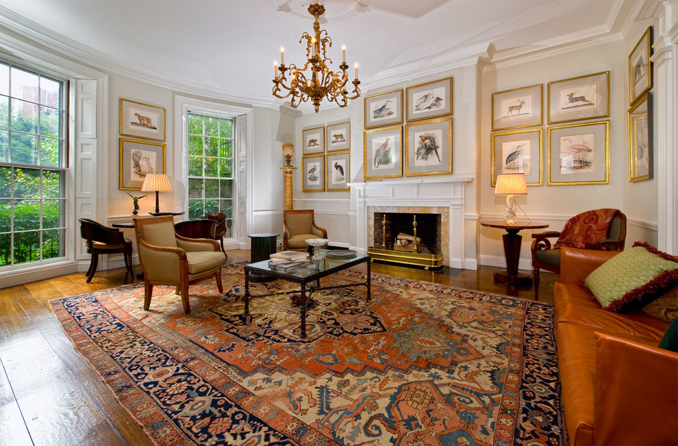 Large Living Room Rugs. Large Oriental Rug Everything You Need To Know About Buying Rugs