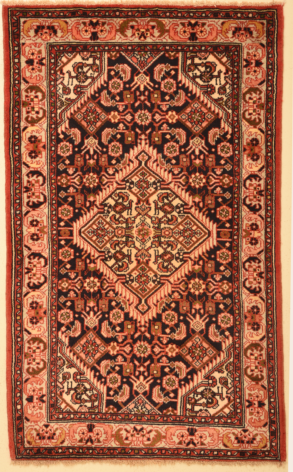 hand authentic balutch nomadic babak persian oriental carpet handmade s carpets knotted rug rugs tribal