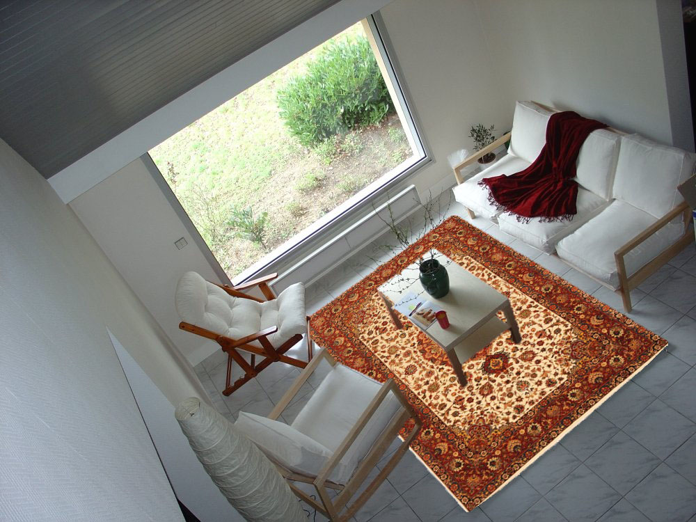 Wool Or Silk, Which Rug Type Is Right For You