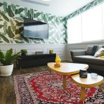 5 Indicators Of A High End Oriental Rug