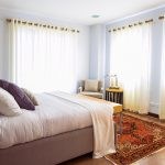 What To Look For In A Sarouk Rug