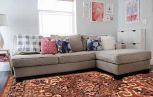 why persian rugs are expensive