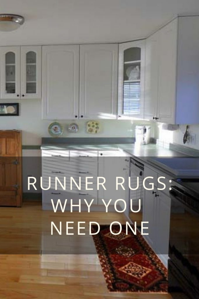 runner rugs_why you need one