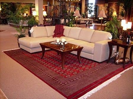 red oriental rug living room bokhara rugs rugs rug 19988
